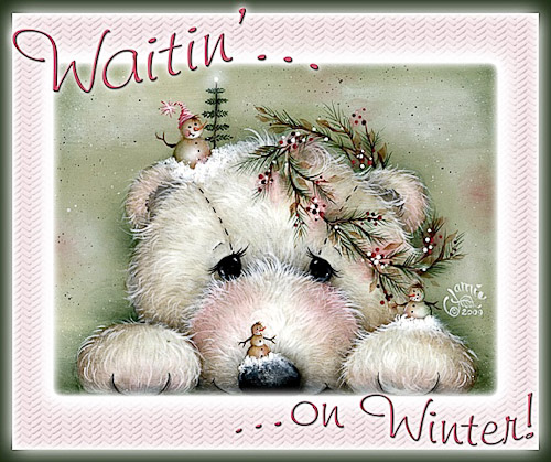 MIL1132_Waitin_on_Winter (500x419, 98Kb)