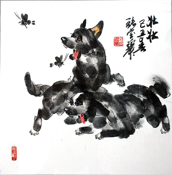 Zhang-Baohua-5 (689x700, 489Kb)