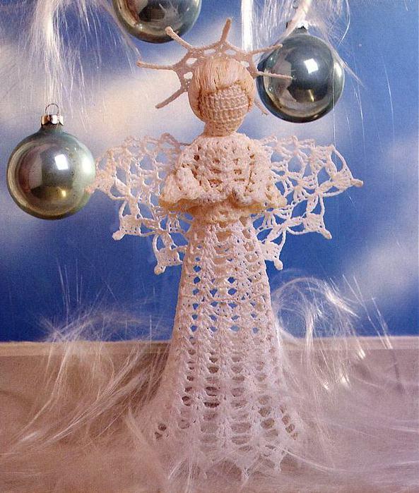 Crochet Fantasy 071 (56) (593x700, 82Kb)