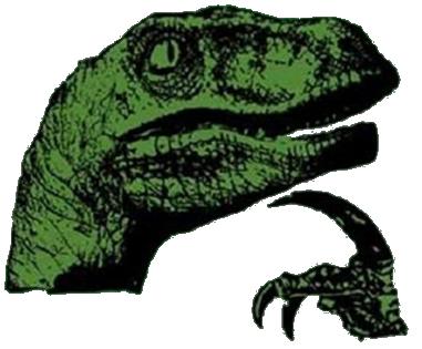 raptor (381x315, 175Kb)