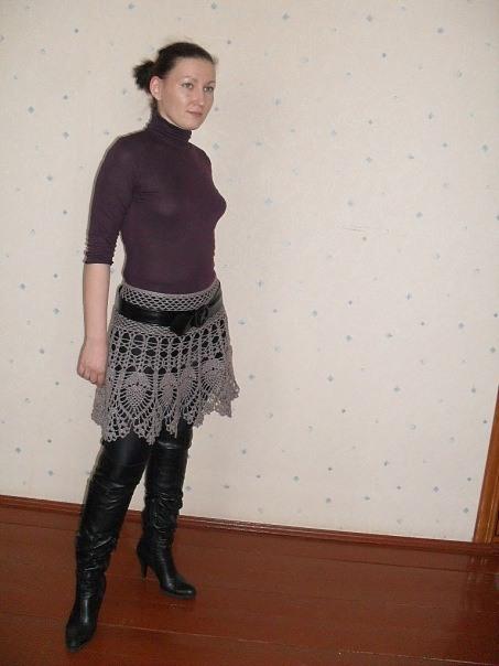 юбка салфетка серая 1 (453x604, 55Kb)