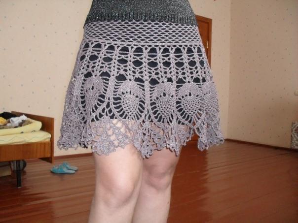 юбка салфетка серая 4 (604x453, 74Kb)