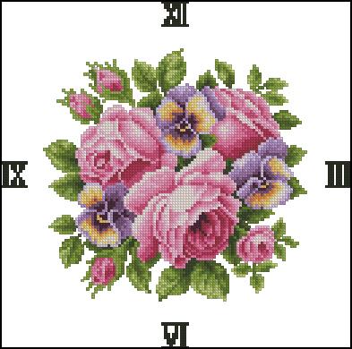 3971977_Pink (393x390, 116Kb)