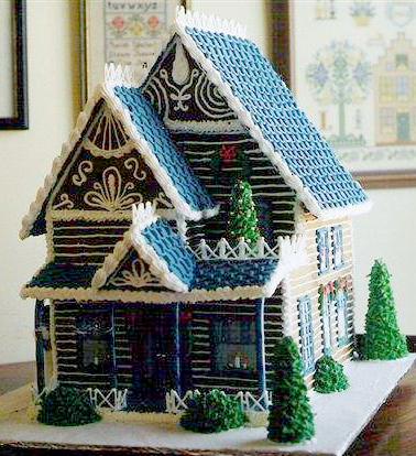 ginger-bread-house-4 (378x414, 240Kb)