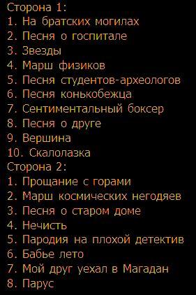 Высоцкий1 (281x422, 30Kb)