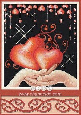 сердце в руках карт (263x374, 31Kb)