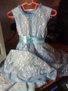 Голубое платье1 (220x293, 87Kb)