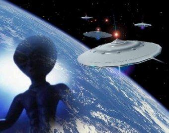 пришельцы (340x269, 21Kb)