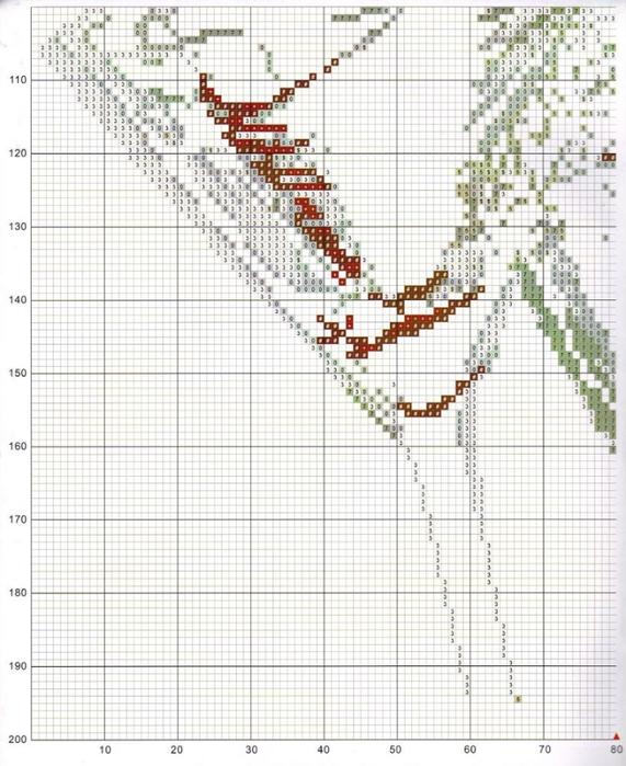 бокалы схема 4 (571x700,
