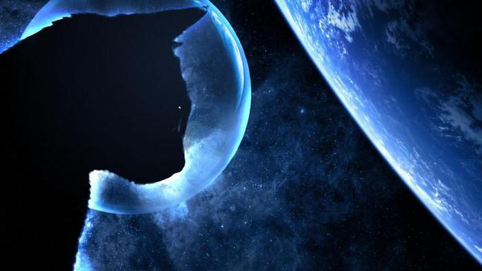 51052-CHernaya-koshka-na-fone-zvezdnogo-neba-s-planetami-i-1920x1080_thumbnail_medium710_0 (700x393, 30Kb)