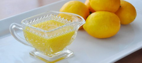 limonnyj-tvorog (480x215, 17Kb)