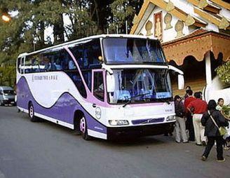 автобусный тур/2741434_0147 (328x254, 24Kb)