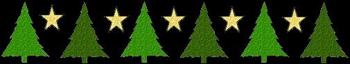 dennen1a (505x93, 49Kb)