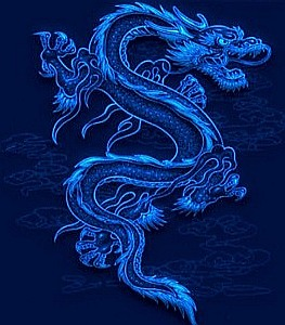 dragon2012 (263x300, 31Kb)