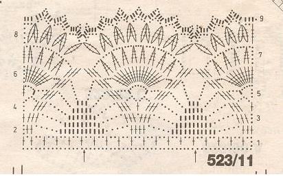 2 (412x258, 60Kb)