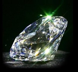 Алмаз (313x290, 21Kb)