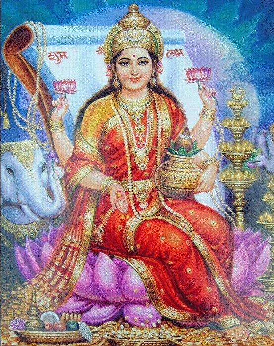 lakshmi (553x699, 128Kb)