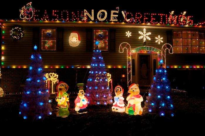 fiedler-house-christmas-lights-3 (700x465, 235Kb)