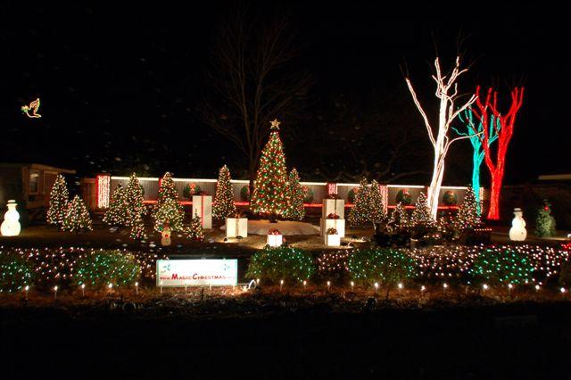 monkhouse-100k-lights-house-1 (640x426, 56Kb)