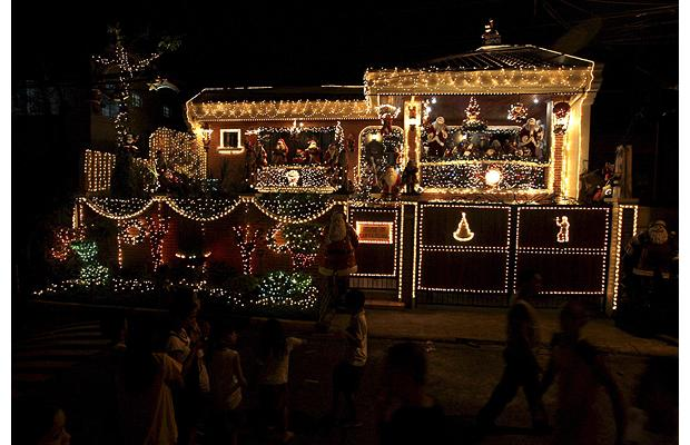 philippines-house-chritmas-lights-2 (620x400, 51Kb)