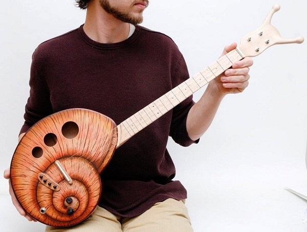 гитар (600x454, 68Kb)