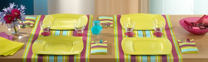 Very-nice-tableware-for-summer-picnic-by-Tifany-Industries-6 (700x208, 46Kb)