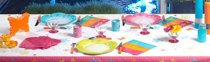 Very-nice-tableware-for-summer-picnic-by-Tifany-Industries-16 (700x208, 56Kb)