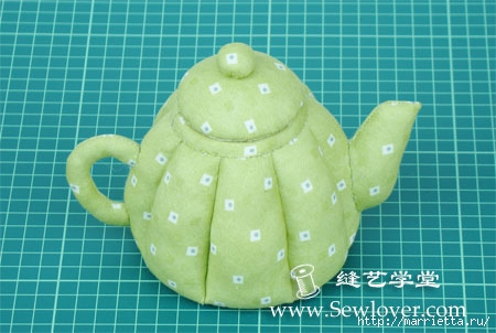fabric_teapot (450x302, 98Kb)