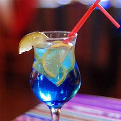 Голубая лагуна. коктейль. поделиться. ответить.