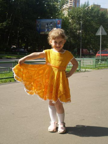 сарафан-жёлтый-2 (359x480, 47Kb)