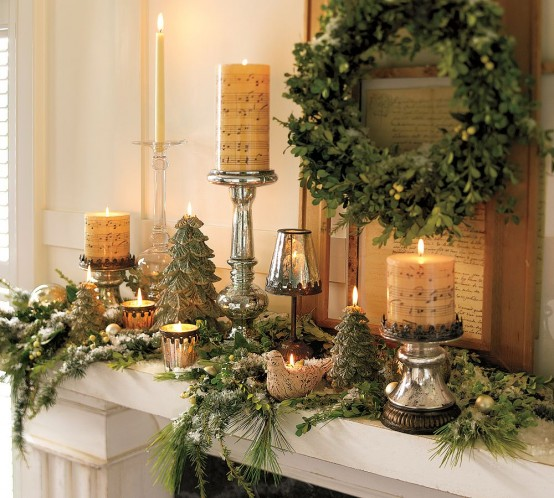 christmas-decorations-pottery-barn-3-554x498 (554x498, 89Kb)