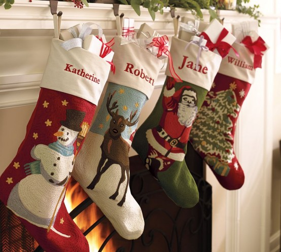 christmas-decorations-pottery-barn-6-554x498 (554x498, 81Kb)