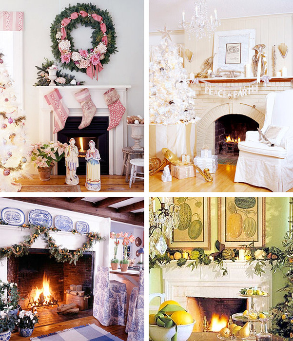 christmas-mantel-decorations-4 (601x700, 257Kb)