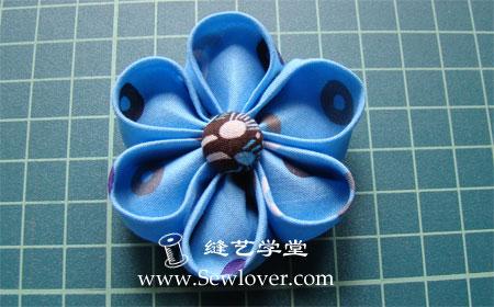 flower_02 (450x280, 39Kb)