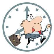 3424885_bigstock_businessman_late_for_work_9749399 (185x185, 10Kb)