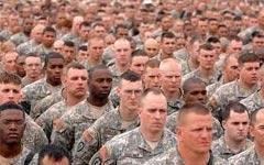Солдаты (240x150, 11Kb)