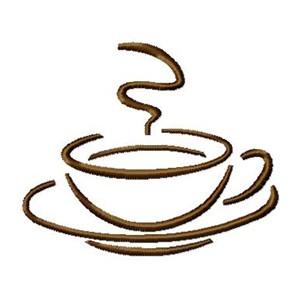 подвеш.кофе (300x300, 21Kb)