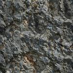������ stone01 (512x512, 429Kb)