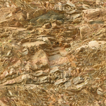 Превью stone03 (512x512, 447Kb)