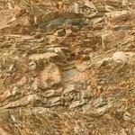 ������ stone03 (512x512, 447Kb)