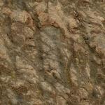 ������ stone05 (512x512, 354Kb)