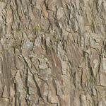 ������ stone09 (512x512, 366Kb)