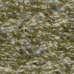 ������ stone11 (512x512, 435Kb)