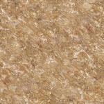 ������ stone13 (512x512, 370Kb)