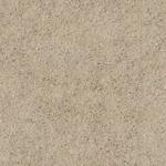 ������ sand01 (512x512, 400Kb)