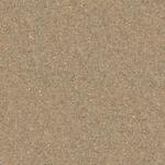 ������ sand03 (512x512, 345Kb)
