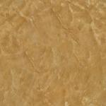 ������ sand07 (512x512, 214Kb)