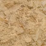 ������ sand09 (512x512, 298Kb)