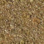 Превью sand11 (512x512, 503Kb)