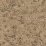Превью sand13 (512x512, 229Kb)